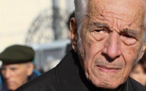 Moartea lui Sergiu Nicolaescu, drama care a lasat in lacrimi toate vedetele din Romania. Vezi ce mesaje emotionante i-au transmis