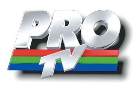Poro Tv