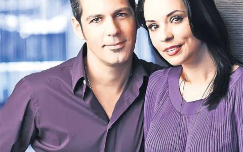 Divortez, femeie! Andreea Marin si Stefan Banica, cronica unei despartiri planificate
