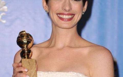 Anne Hathaway: de ce o urasc 30 de milioane de oameni, cum si-a pus in pericol actrita sansele de a castiga Oscarul