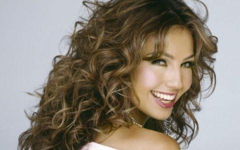 Thalia, la un pas de moarte. Ce a patit una dintre cele mai iubite actrite latino-americane