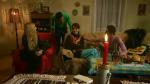 Ana, Gabi, Gloria si Levent - Sculati gazde