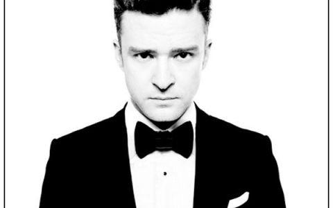 Justin Timberlake a lansat un nou single, dupa o pauza de sapte ani in cariera muzicala. Asculta si tu piesa aici: