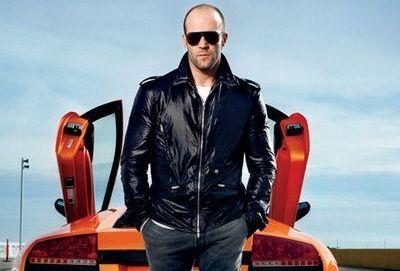 Secretul lui Fast  Furious 6 a fost dezvaluit: Jason Statham apare in noul film al francizei