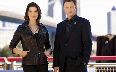CSI: New York , sezonul 9. Cea mai buna echipa de detectivi se intoarce la ProTV de luni pana joi, de la 23:05