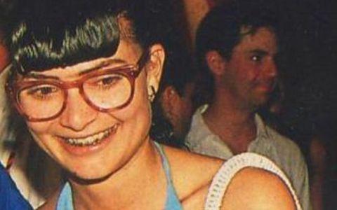 Cum a ajuns sa arate  Betty cea urata  la 40 de ani. Actrita Ana Maria Orozco, protagonista variantei columbiene a serialului  Neveste disperate