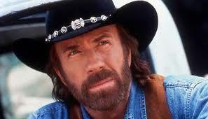 Chuck Norris a implinit 73 de ani. Cum arata la 20 de ani de la rolul din  Walker, politist texan : FOTO