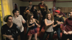LaLa Band -
