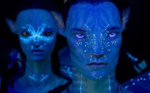 James Cameron: Acum traiesc pe Pandora. Regizorul a dezvaluit secretele urmatoarelor filme Avatar