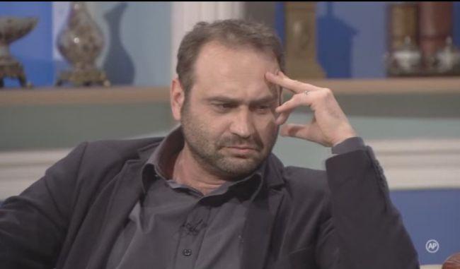 Adrian Văncică dezvaluie cel mai mare vis al lui Celentano