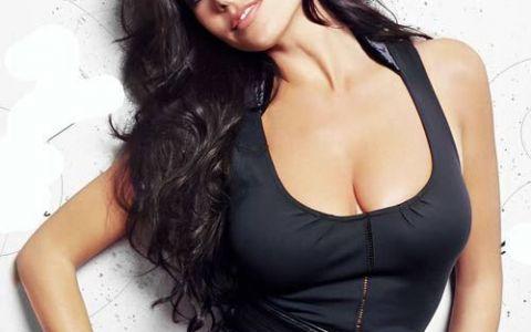 Sofia Vergara, blonda. Celebra actrita si-a luat fanii prin surprindere cu noul sau look