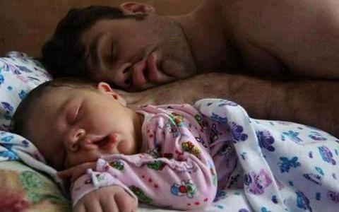Rezultatele surprinzatoare ale unui studiu despre persoanele care nu au copii. Cine sufera mai mult, barbatii sau femeile?