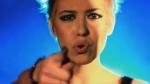 Sara & Andrei - Save Me (piesa originala)
