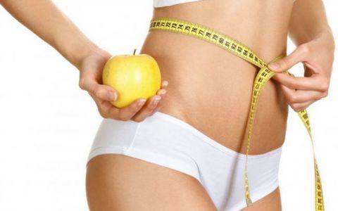 Trucuri ca sa scapi rapid de kilogramele nedorite. Ce trebuie sa faci pentru o silueta de vis