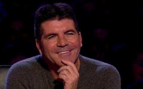 Talentul care l-a lasat mut de uimire pe Simon Cowell:  Nici acum nu-mi vine sa cred ca tu poti avea o asemenea voce!
