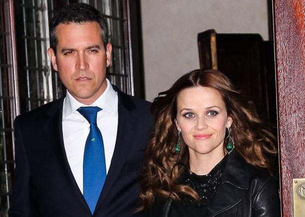 Reese Witherspoon a ajuns la inchisoare. Afla de ce a fost arestata actrita din  Blonda de la drept