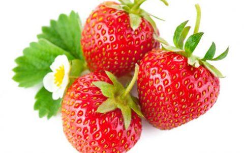 Top cele mai  murdare  alimente din 2013. Pe primele trei locuri se afla cele mai gustoase si populare fructe