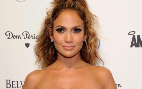 Declaratia insensibila cu care Jennifer Lopez a infuriat toata America. Ce a putut sa spuna despre atentatul din Boston