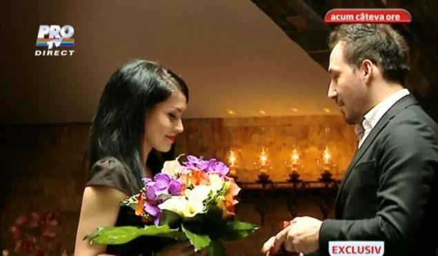 """""""Am gresit"""". Stefan Stan recunoaste ca a inselat-o pe Andreea Mantea. Care este explicatia cantaretului: VIDEO"""