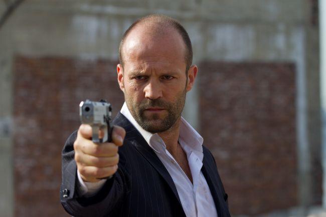 Astazi la ProTV:  In siguranta , de la 20:30, Jason Statham se lupta cu mafia, iar Brad Pitt da timpul inapoi in  Strania poveste a lui Benjamin Button , 22:15