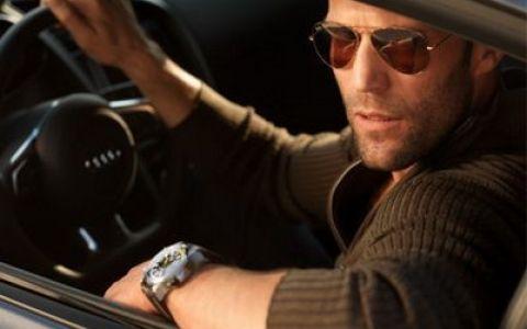 Jason Statham este furios si iute: starul va juca alaturi de Vin Diesel si Dwayne Johnson in Fast and Furious 7, ce rol va avea