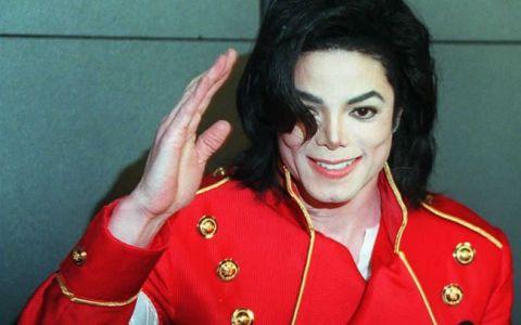 Videoclipul cu Michael Jackson care face senzatie acum pe YouTube. Cum isi repeta starul faimosii pasi de dans