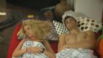 Ana & Liviu - Slow on Me (piesa originala)