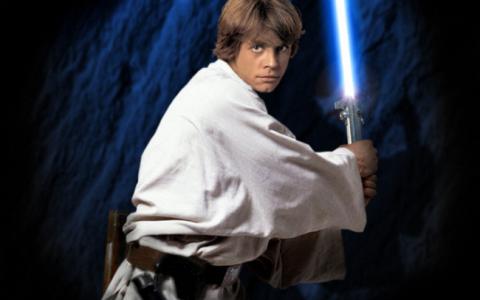 Unul dintre cei mai celebri actori ai anilor  80 a ajuns sa caute prin gunoaie. Ce s-a ales de interpretul lui Luke Skywalker, din  Razboiul Stelelor
