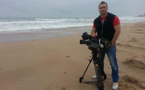 Romania, te iubesc : Stirile ProTV lanseaza campania Inspectorul Vacanta