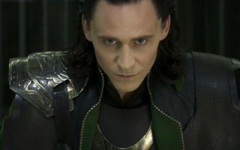 The Avengers 2 : Ce personaj central nu se mai intoarce in continuarea blockbusterului de 1.5 miliarde de dolari