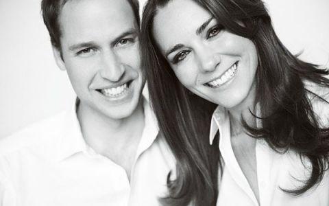 Cel mai bine pastrat secret din familia regala din Marea Britanie! Ce s-a aflat despre Ducesa de Cambridge si Printul William