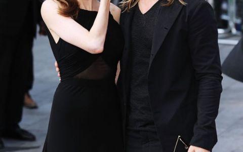 Cea mai asteptata nunta de la Hollywood, pe cale sa se intample. Ce decizie au luat Brad Pitt si Angelina Jolie