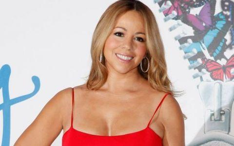 Mariah Carey a ajuns de urgenta la spital. Ce a patit cantareata