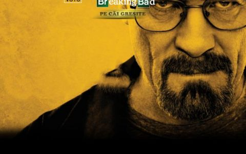 Bryan Cranston, actorul din  Breaking Bad , isi construieste cea mai moderna casa eco