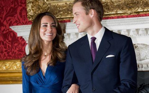 Numele bebelusului regal, dezbatut la casele de pariuri. Care va fi titlul oficial pe care il va purta mostenitorul britanic