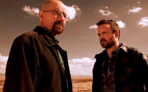 Sezonul 6 din  Breaking Bad , in premiera pe Voyo.ro, imediat dupa lansarea din SUA