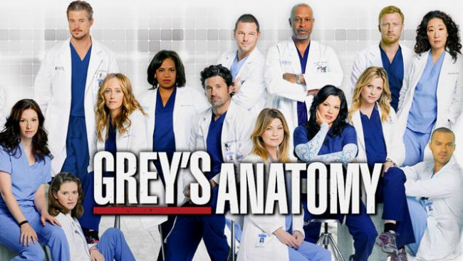 Te uiti la  Anatomia lui Grey ? Un personaj important va parasi productia