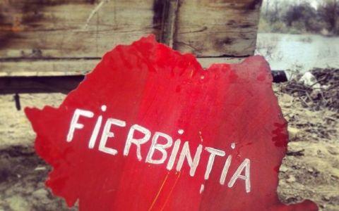 100.000 de romani si-au facut buletin de Las Fierbinti. Intra sa dai si tu testul!
