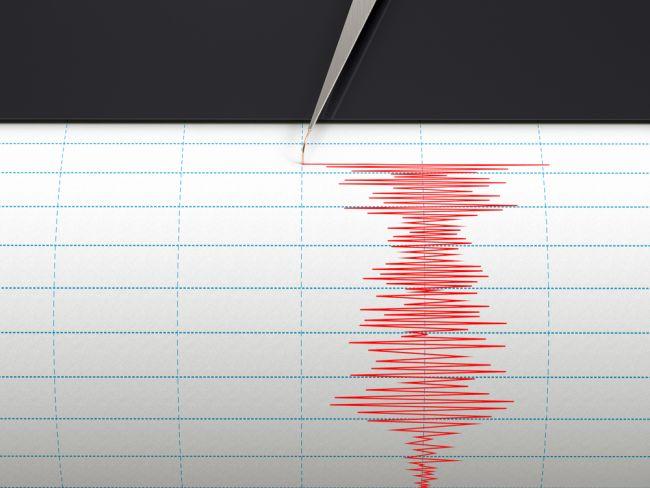 Ghid de supravietuire in caz de cutremur. Ce trebuie sa faci si ce e complet interzis