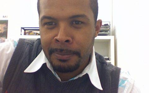 Primul mesaj de la Cabral, dupa accidentul de sambata. Cum se simte acum prezentatorul TV
