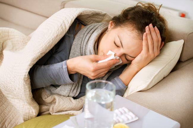 Un super vaccin, care ar putea preveni toate tipurile de gripa, la un pas de realizare
