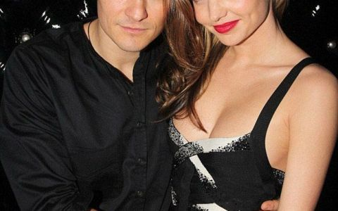 Orlando Bloom s-a despartit de sotia sa, modelul Miranda Kerr