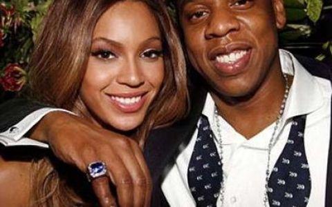 Cel mai iubit cuplu din lume, pe cale sa se destrame? Beyonce si Jay-Z sunt la un pas de divort