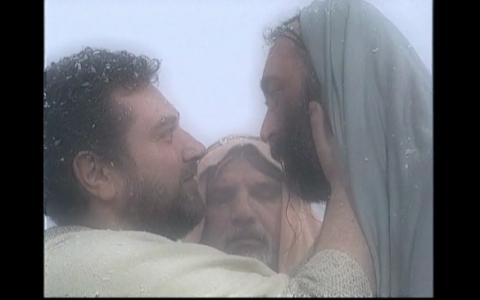 Eminescu, in viziunea artistica a trei mari regizori romani. Proezia, proiectul la care au participat maestri ai teatrului romanesc