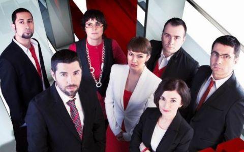 Realizatorii emisiunii  Romania, te iubesc! , despre Romania de astazi si cea pe care si-o imaginau in urma cu 18 ani