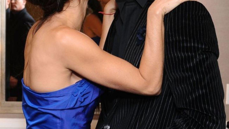 Demi Moore si Ashton Kutcher, oficial divortati. Anuntul a fost facut in urma cu cateva ore