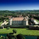 In anul 2015, Cetatea din Fagaras a primit Certificatul de excelenta in turism de la site-ul de calatorii TripAdvisor.