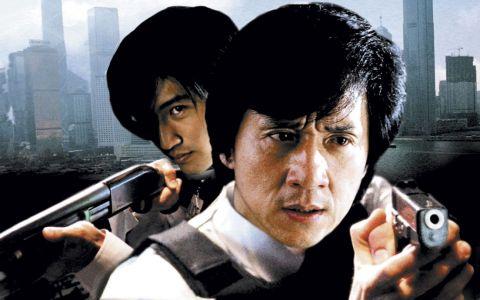 Jackie Chan renunta la cariera de actorie. Cum arata cea care i-a fost alaturi zeci de ani: FOTO