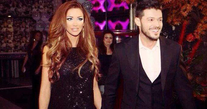 Bianca rupe tacerea. A comentat in premiera zvonurile despre divortul de Victor Slav