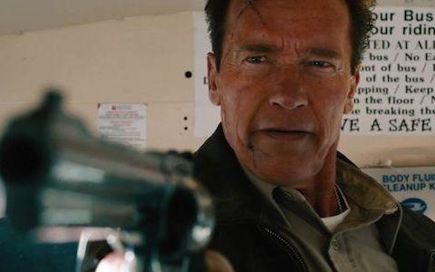 Arnold Schwarzenegger, platit cu 3 milioane de dolari, pentru o reclama la bere